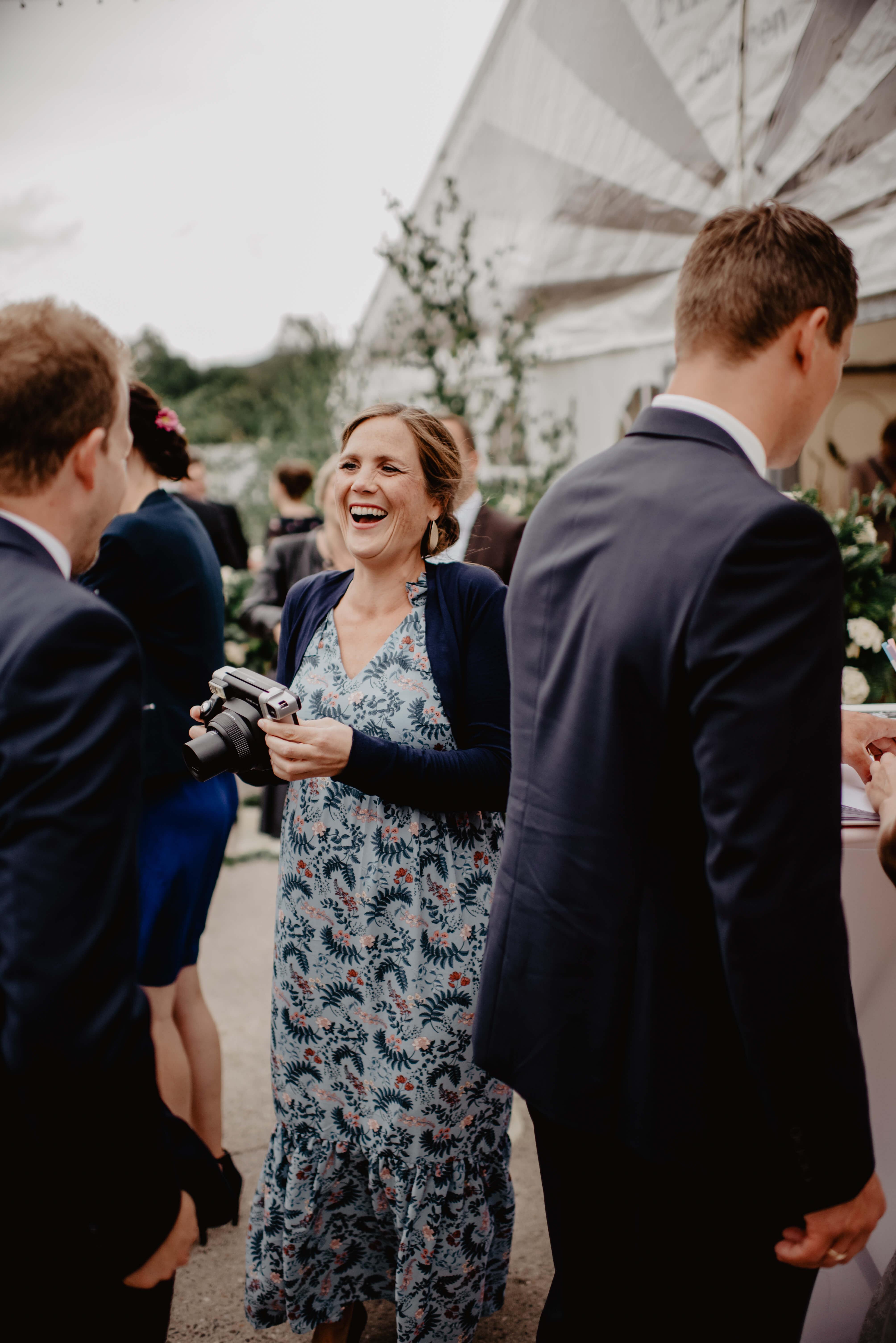 Natürliche Hochzeitsfotografie NRW by kim wilfriedsson photography