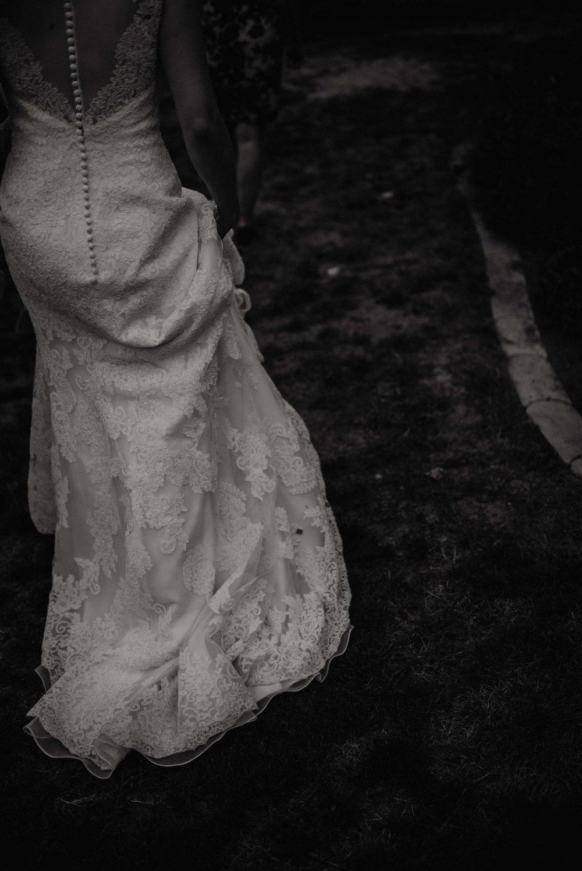 Hochzeitsfotografie NRW by kim wilfriedsson photography